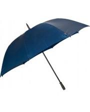 Зонт Birdiepal Lightflex (blue)