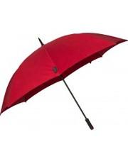 Зонт Birdiepal Rain (cherry red)