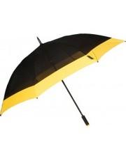 Зонт Birdiepal Sun Black/Yellow