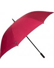 Зонт Birdiepal Rain (Burgundy Red)