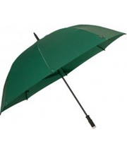 Зонт Birdiepal windflex (green)