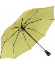 Зонт Light Trek 3029-LG/SU17162