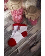 Anabel-Arto 02123 носки подростковые