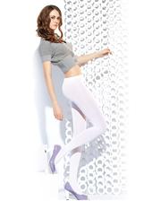 Anabel-Arto Monte 180 vb колготки