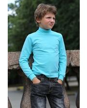 Anabel-Arto 6371-2 Джемпер для мальчиков