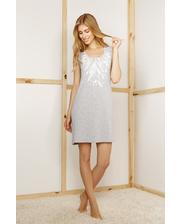 Anabel-Arto 6233 платье
