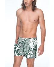 Anabel-Arto 6183 купальные шорты мужские