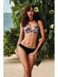 Anabel-Arto 96000/96234-3 купальный костюм