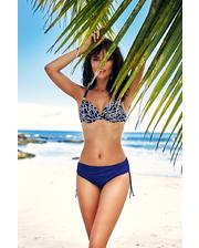 Anabel-Arto - 96032/96239 купальный костюм