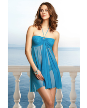 Anabel-Arto - 92701 платье-туника