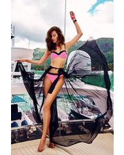 Anabel-Arto - 96016-2/96222-4 купальный костюм