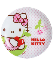 Luminarc Hello Kitty Cherries (J0023)