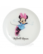 Luminarc Disney Minnie Colors G9171