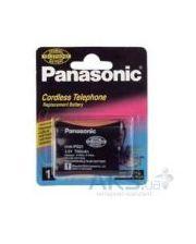 Panasonic HHR-P501E/1B