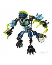 Lego Bionicle Штормовое чудовище (71314)