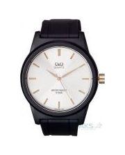 Q&Q Часы наручные Q & Q Simple VR35J024Y