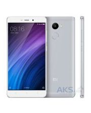 Xiaomi - Redmi Note 4 16Gb