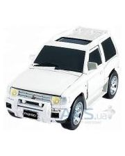 ROADBOT Mitsubishi Pajero (52020)
