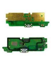 Lenovo A850 с разъемом зарядки Original