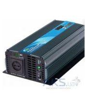 24B Преобразователь тока (инвертор) Ring PowerSourcePro 1100.