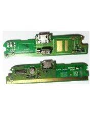 Lenovo A830 с разъемом зарядки Original