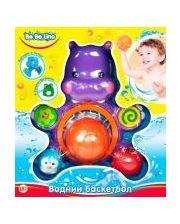 BeBeLino Водный баскетбол (57010)