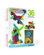 Bristle Blocks СТРОИТЕЛЬ (g3099Z)