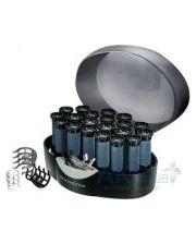 REMINGTON KF20I Ionic Rollers