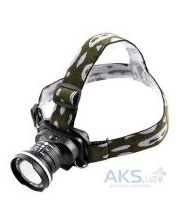 Bailong - BL-6807 Police Cree Q5
