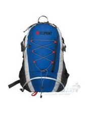 RedPoint - Daypack 25