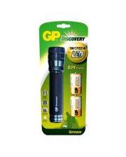 GP - Discovery LOE404 LED