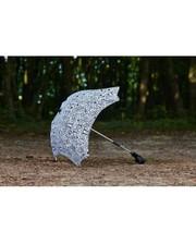 Anex Зонт для коляски