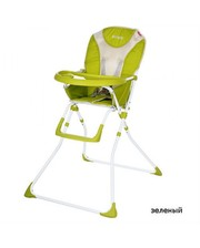 BAMBI Q01-Chair