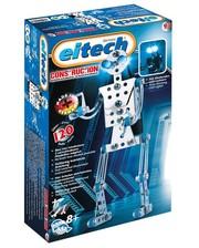 Eitech Робот (C93)