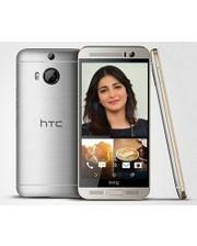 HTC One M9 32Gb LTE Silver
