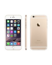 Apple iPhone 6 16GB LTE Gold