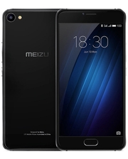 Meizu U20 2/16Gb Dual Black