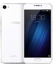 Meizu U20 2/16Gb Dual White
