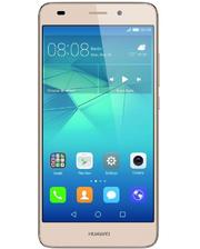 Huawei GT3 Dual Gold