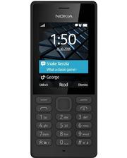 Nokia 150 Dual Black