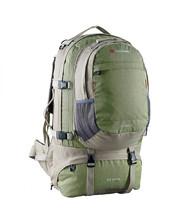 Caribee - Jet pack 65 Mantis Green