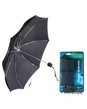 To Summit Pocket Umbrella