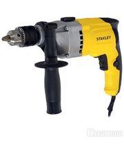 Stanley StDH8013