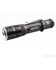 EagleTac T25C2 XP-L V5 (1250 Lm) YRGB Kit