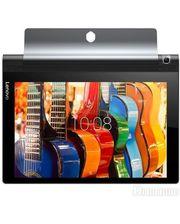 """Lenovo Yoga Tablet 3-X50 10"""" LTE 16GB Black (ZA0K0025UA)"""