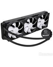 Thermaltake Water 3.0 Ultimate (CL-W007-PL12BL-A)
