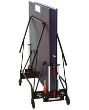 Donic Indoor Roller 400 (230284)