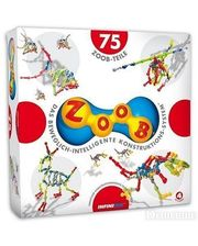 ZOOB 75 деталей, Классика (11075)