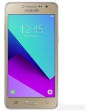 Samsung Galaxy J2 Prime G532F/DS Gold