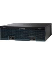 Cisco 3945 (CISCO3945-SEC/K9)